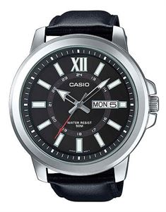 Picture of CASIO MTP-X100L-1AVDF