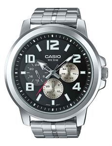 Picture of CASIO MTP-X300D-1AVDF