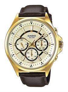 Picture of CASIO MTP-E303GL-9AVDF