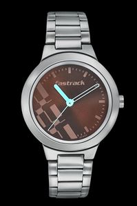Picture of Fastrack 6150SM02