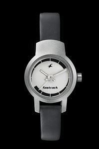 Picture of Fastrack 2298SL04