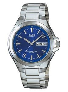 Picture of  CASIO MTP-1228D-2AVDF