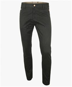 Picture of Men's Gabardine Pant -5