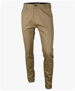 Picture of Men's Gabardine Pant -7