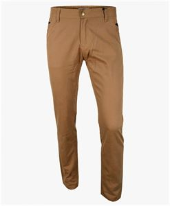 Picture of Men's Gabardine Pant -8
