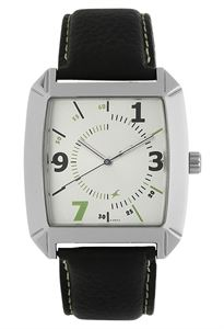 Picture of Fastrack 9336SL02