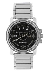 Picture of Fastrack 3039SM02