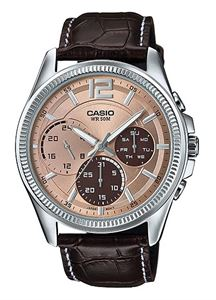 Picture of CASIO MTP-E305L-5AVDF