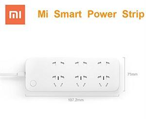 Picture of Xiaomi Mi Smart Power Strip