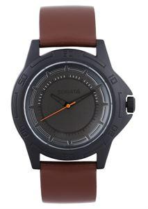 Picture of Sonata Men's Watch - 77018Pl01