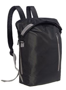 Picture of Xiaomi Multipurpose Sports Travel Backpack - Black