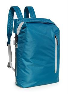 Picture of Xiaomi Multipurpose Sports Travel Backpack - Blue