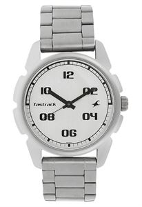 Picture of Fastrack 3124SM01