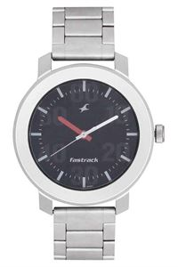 Picture of FASTRACK 3121SM02