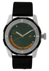 Picture of Fastrack 3099SP06
