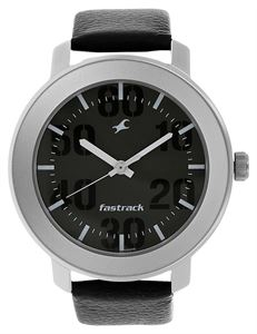 Picture of FASTRACK 3121SL02