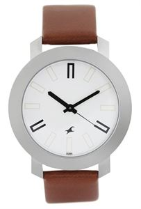 Picture of FASTRACK 3120SL01