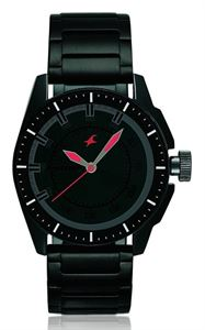 Picture of FASTRACK 3089NM01