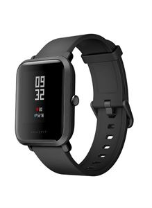 Picture of Xiaomi Amazfit BIP Black