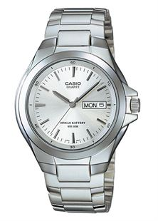 Picture of  CASIO MTP-1228D-7AVDF