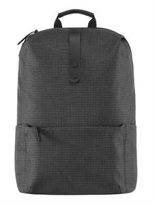 Picture of Xiaomi Mi Casual College Backpack - Black