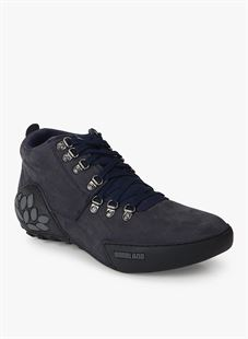 Picture of Woodland 1869115 Navy