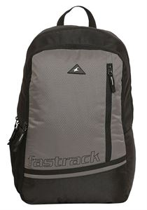 Picture of FASTRACK A0691NGY01