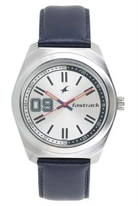 Picture of FASTRACK 3174SL01