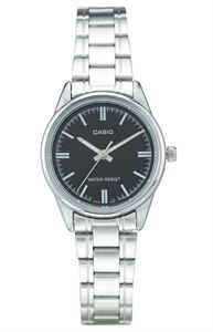 Picture of CASIO LTP-V005D-1AUDF