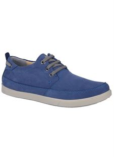 Picture of  Woodland 1759115 RBlue