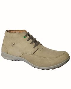 Picture of Woodland 2107116 Khaki