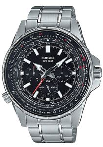 Picture of  CASIO MTP-SW320D-1AVDF