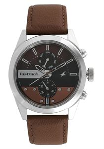 Picture of  Fastrack 3165SL01