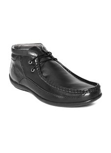 Picture of  Woodland 2671117 Black