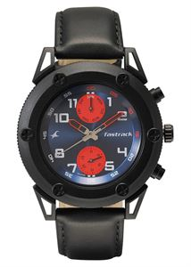 Picture of  Fastrack 3182KL01