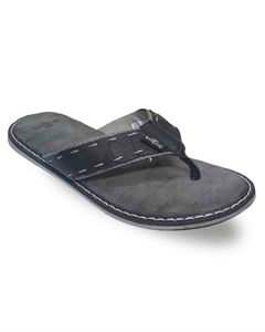 Picture of Woodland 41255 Black