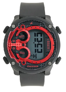 Picture of FASTRACK 38045PP01