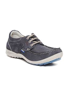 Picture of Woodland 1923115 Navy