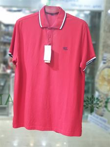 Picture of Woodland Polo MPT 96 (RED)