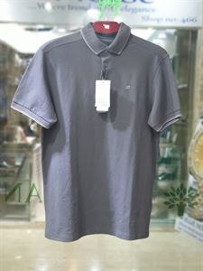 Picture of Woodland Polo MPT 93 (GREY)