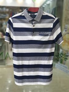 Picture of Woodland Polo MPT 112 (Multicolor)