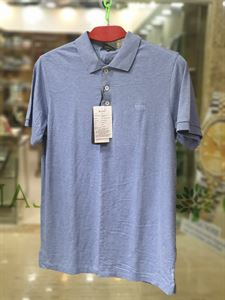 Picture of Woodland Polo MPT 101 (Dutch Blue)