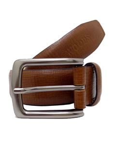 Picture of Woodland Belt 1077008 (Brown)