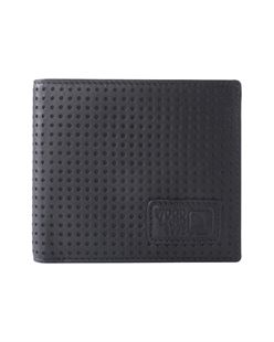Picture of Woodland Wallet 300004 (Black)