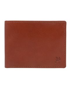 Picture of Woodland Wallet 317041 (Tan)