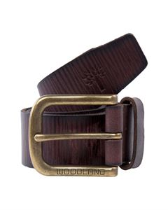 Picture of Woodland Belt 1069008 (Brown)