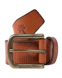 Picture of Woodland Belt 1069041 (Tan)