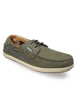 Picture of Woodland 2916118 Olive Green