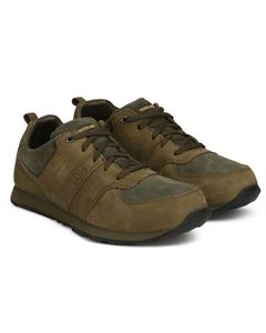Picture of  Woodland 2713117 Olive Green