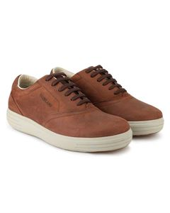 Picture of Woodland 2721117 Brown